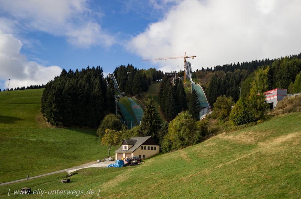 urlaub-erzgebirge-oberwiesenthal-seiffen-dresden-1-80