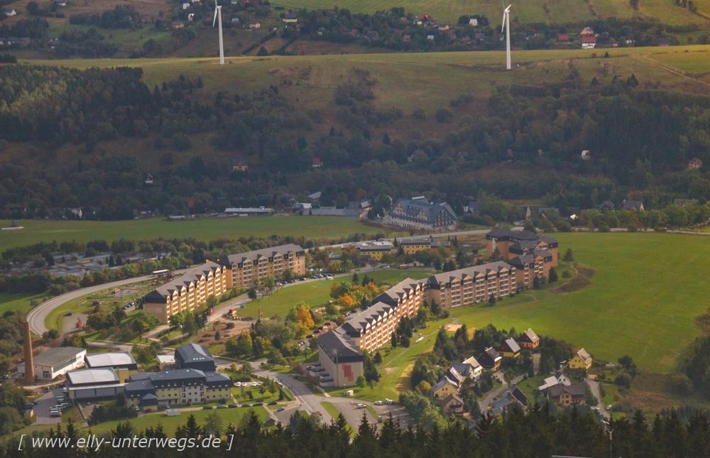 urlaub-erzgebirge-oberwiesenthal-seiffen-dresden-1-89