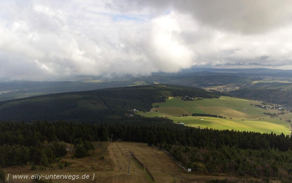 urlaub-erzgebirge-oberwiesenthal-seiffen-dresden-1-90