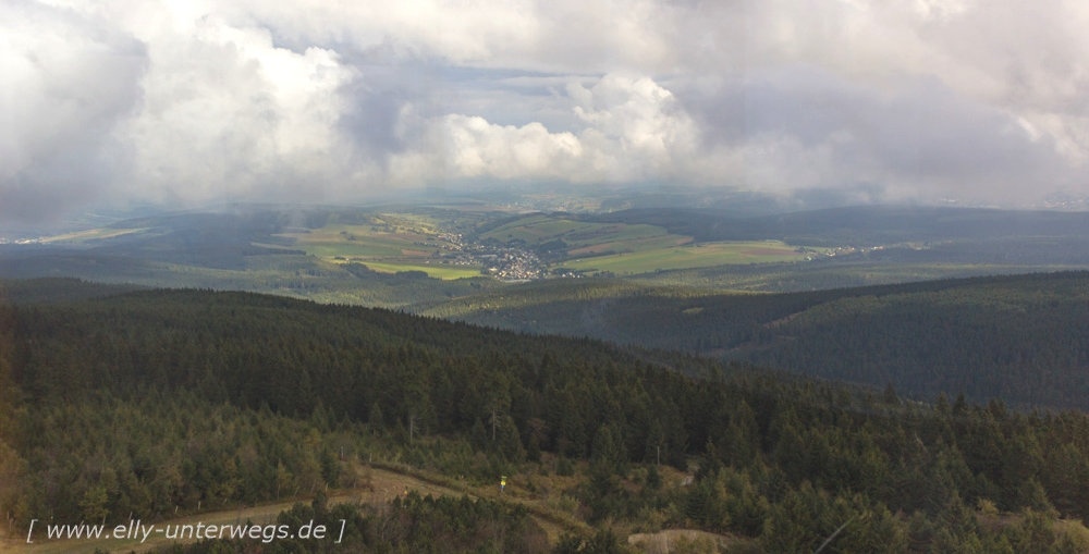 urlaub-erzgebirge-oberwiesenthal-seiffen-dresden-1-91