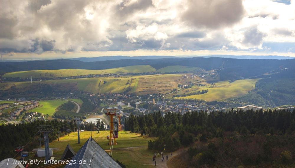 urlaub-erzgebirge-oberwiesenthal-seiffen-dresden-1-93