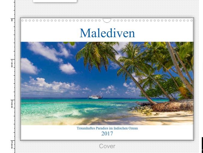 cover-malediven-fotokalender