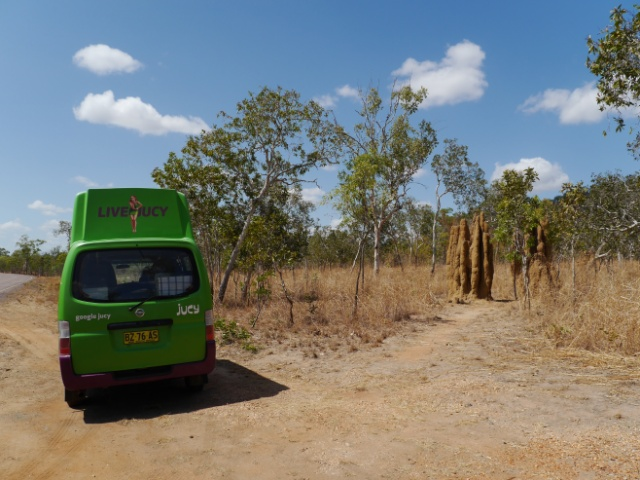 australien-outback