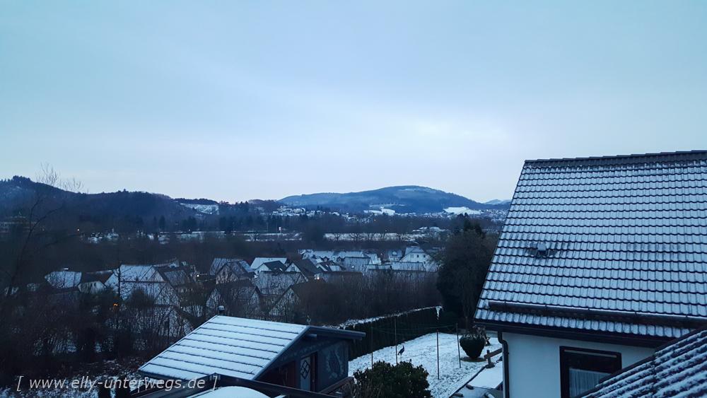 sauerland-winterberg-meschede-winterurlaub-sauerland-winterberg-meschede-winterurlaub-20170107_080856