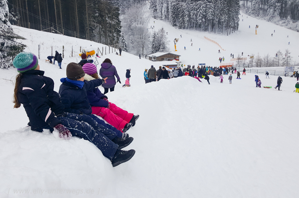 sauerland-winterberg-meschede-winterurlaub-sauerland-winterberg-meschede-winterurlaub-20170107_152330