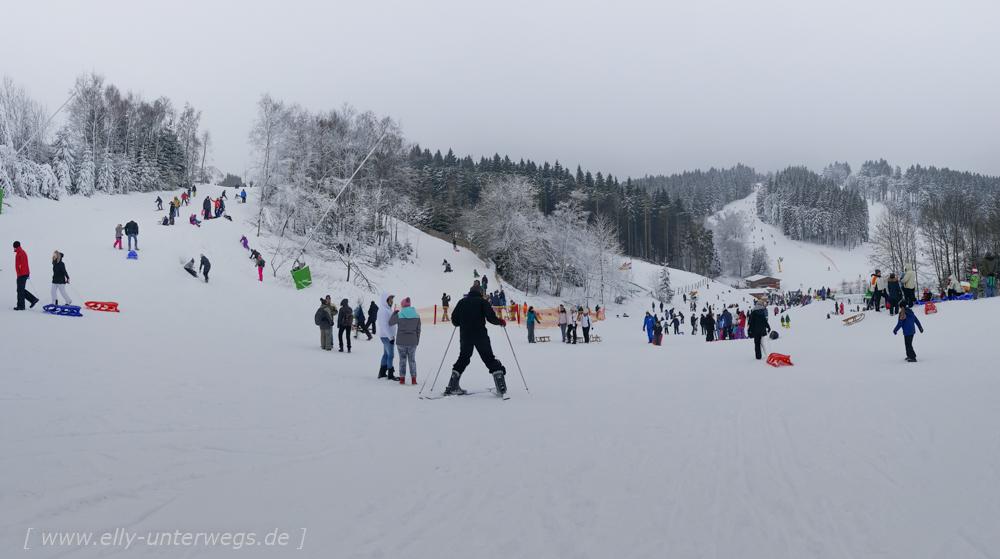 sauerland-winterberg-meschede-winterurlaub-sauerland-winterberg-meschede-winterurlaub-20170107_153507
