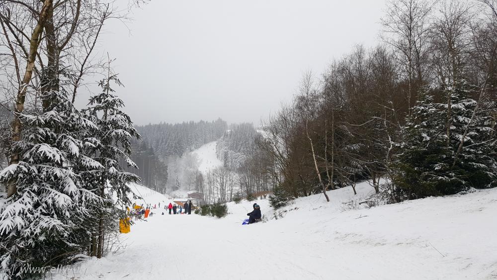 sauerland-winterberg-meschede-winterurlaub-sauerland-winterberg-meschede-winterurlaub-20170107_154715