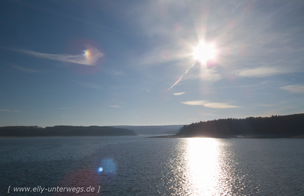 sauerland-winterberg-meschede-winterurlaub-sauerland-winterberg-meschede-winterurlaub-img_3320