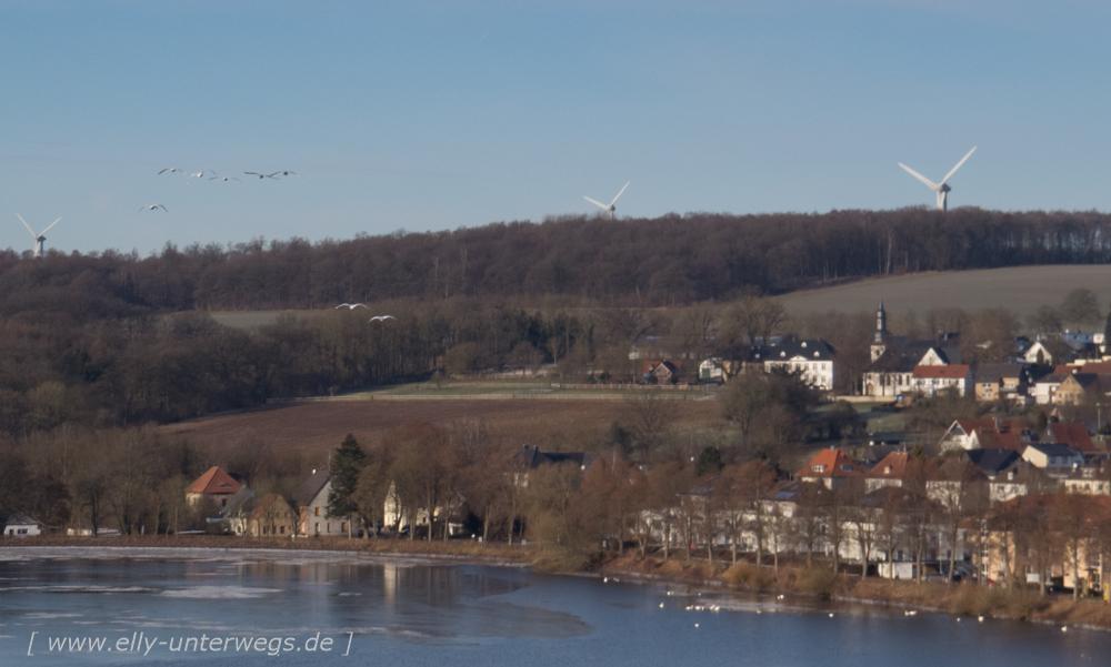 sauerland-winterberg-meschede-winterurlaub-sauerland-winterberg-meschede-winterurlaub-img_3324