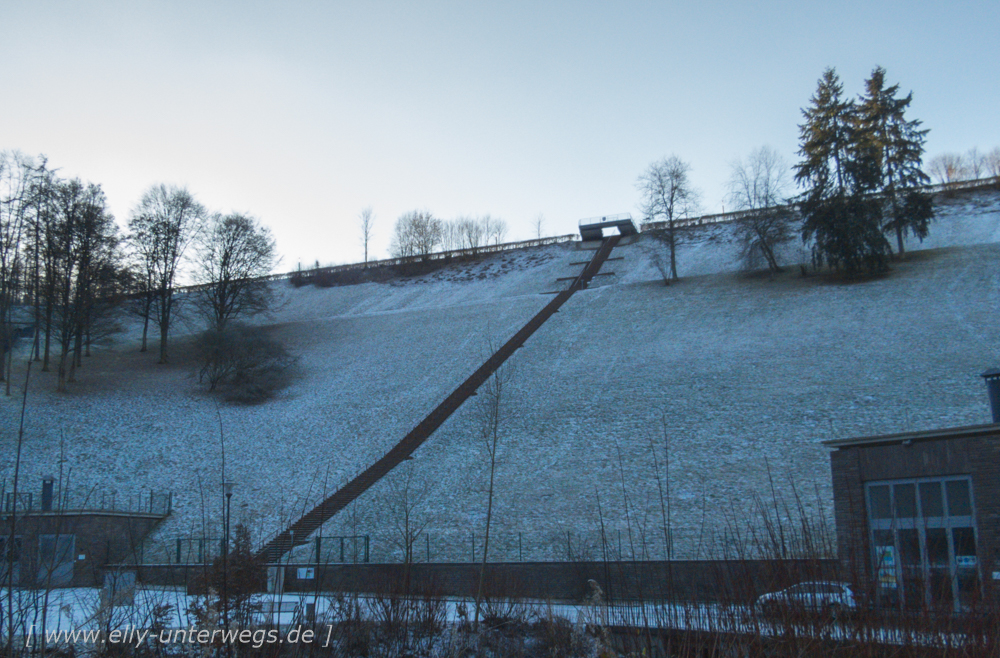 sauerland-winterberg-meschede-winterurlaub-sauerland-winterberg-meschede-winterurlaub-img_3377