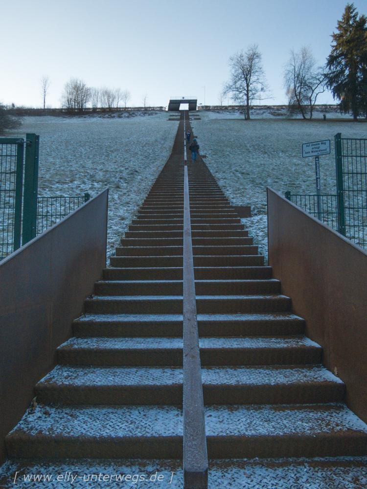 sauerland-winterberg-meschede-winterurlaub-sauerland-winterberg-meschede-winterurlaub-img_3382