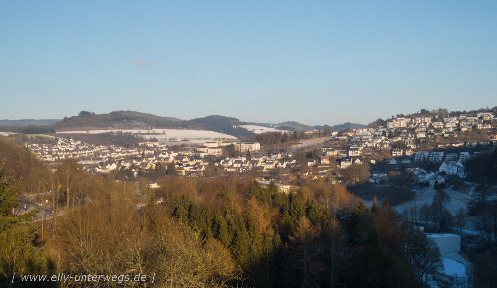 sauerland-winterberg-meschede-winterurlaub-sauerland-winterberg-meschede-winterurlaub-img_3391