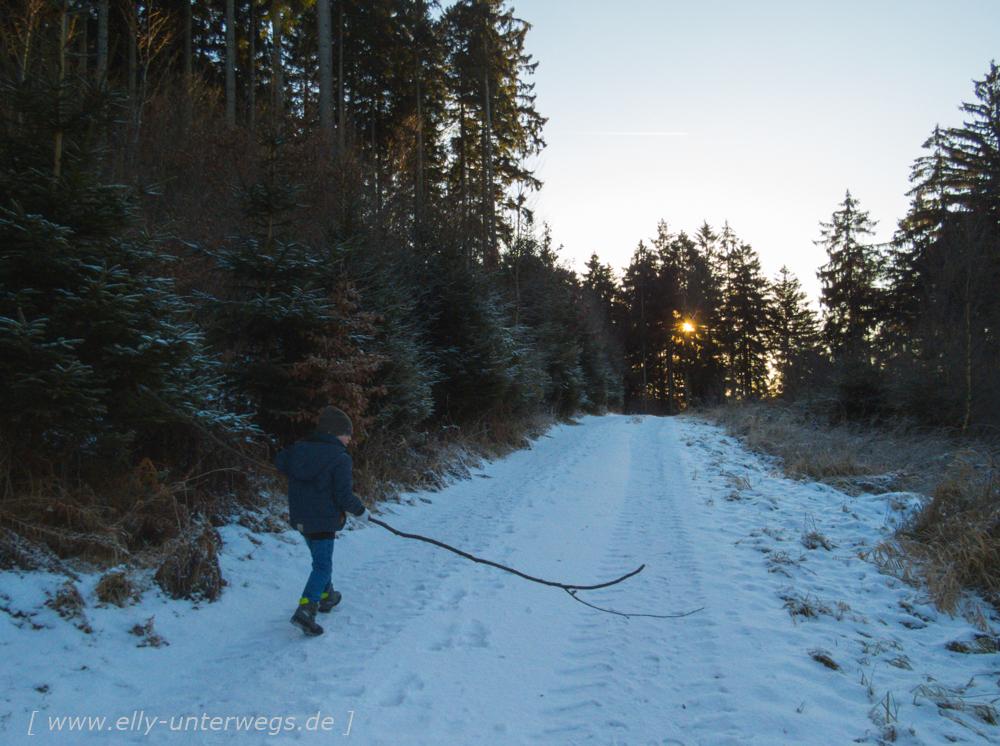 sauerland-winterberg-meschede-winterurlaub-sauerland-winterberg-meschede-winterurlaub-img_3452