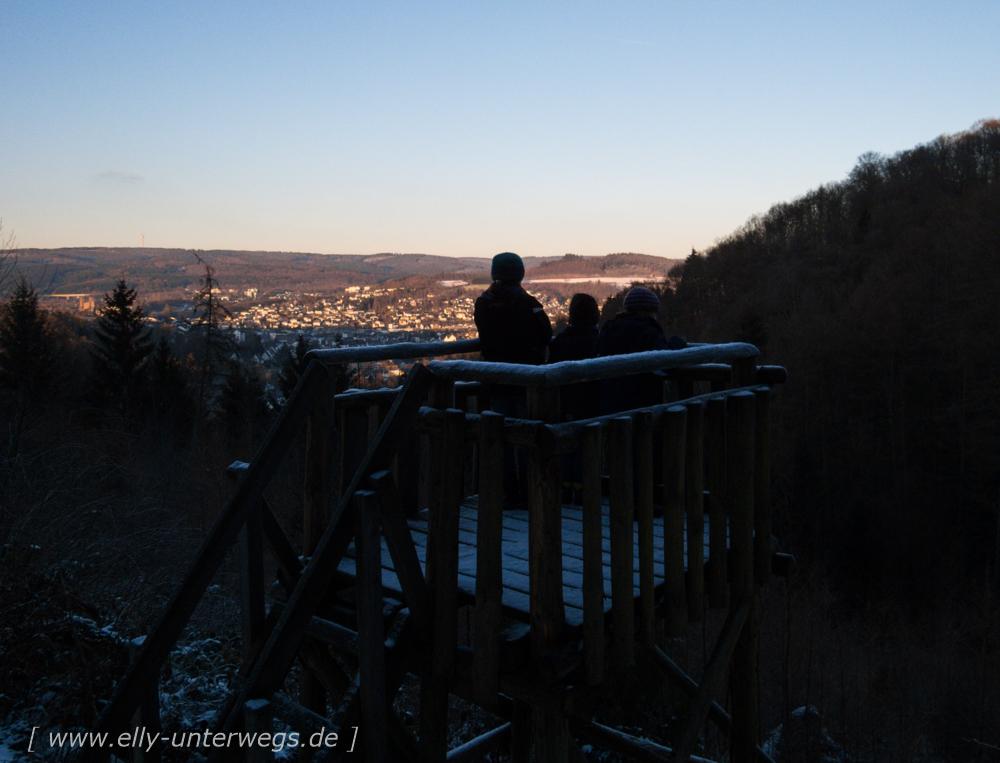 sauerland-winterberg-meschede-winterurlaub-sauerland-winterberg-meschede-winterurlaub-img_3529