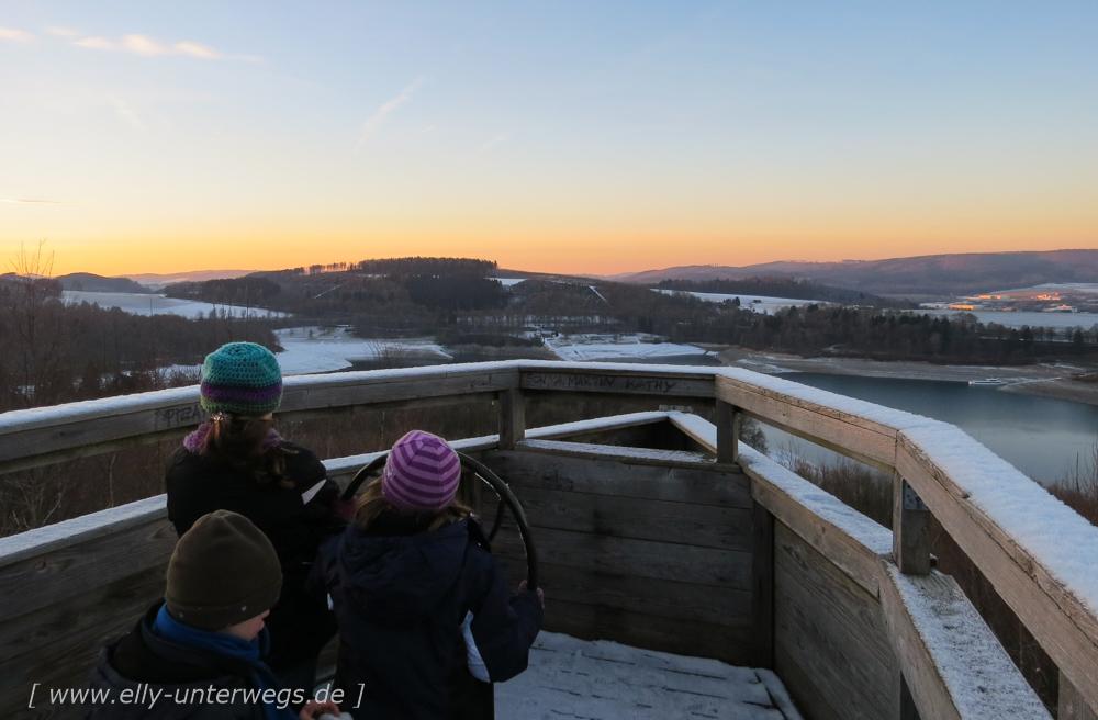 sauerland-winterberg-meschede-winterurlaub-sauerland-winterberg-meschede-winterurlaub-img_3588
