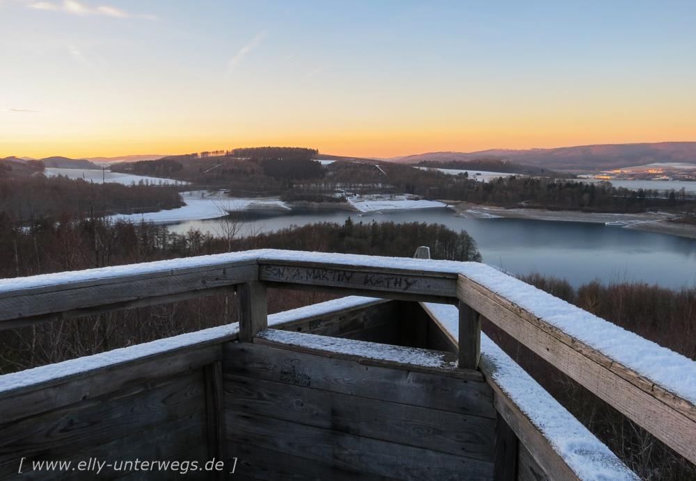 sauerland-winterberg-meschede-winterurlaub-sauerland-winterberg-meschede-winterurlaub-img_3590