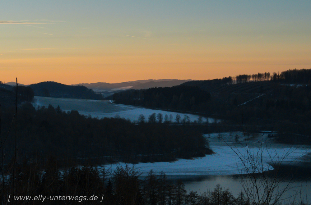 sauerland-winterberg-meschede-winterurlaub-sauerland-winterberg-meschede-winterurlaub-img_3593