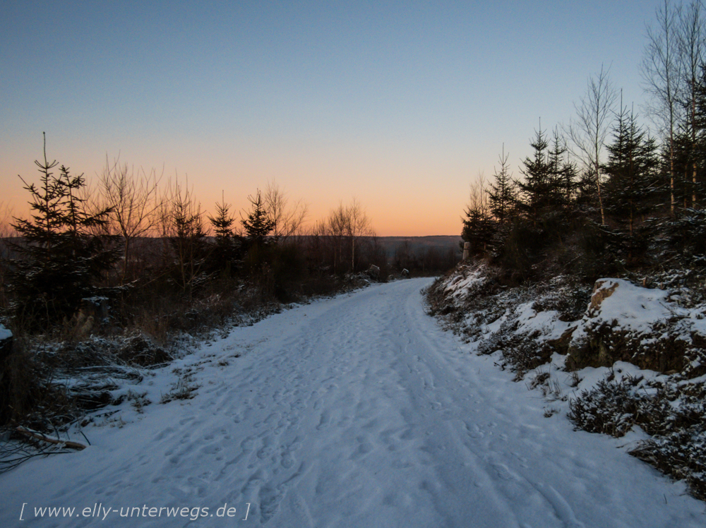 sauerland-winterberg-meschede-winterurlaub-sauerland-winterberg-meschede-winterurlaub-img_3616