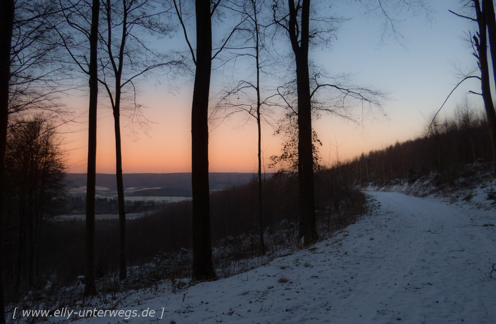 sauerland-winterberg-meschede-winterurlaub-sauerland-winterberg-meschede-winterurlaub-img_3633