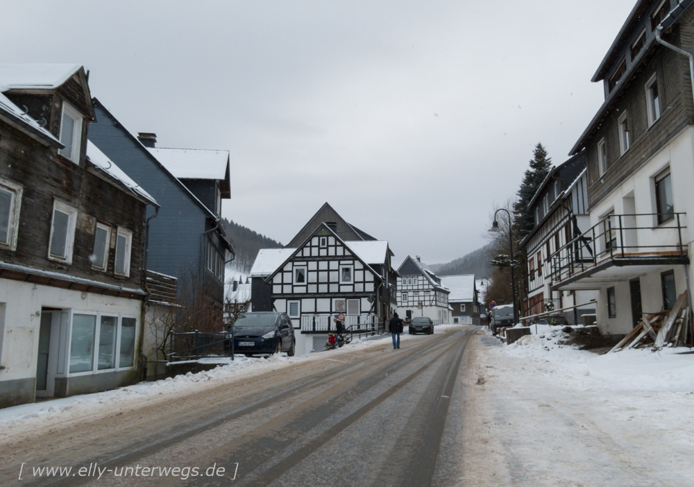 sauerland-winterberg-meschede-winterurlaub-sauerland-winterberg-meschede-winterurlaub-img_3679