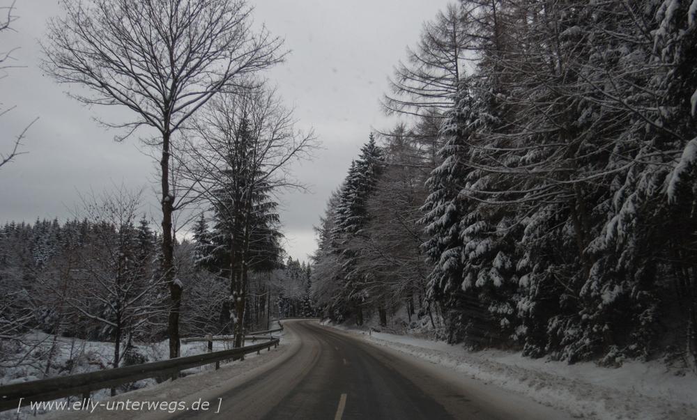 sauerland-winterberg-meschede-winterurlaub-sauerland-winterberg-meschede-winterurlaub-img_3690