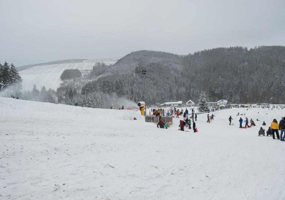sauerland-winterberg-meschede-winterurlaub-sauerland-winterberg-meschede-winterurlaub-img_3693