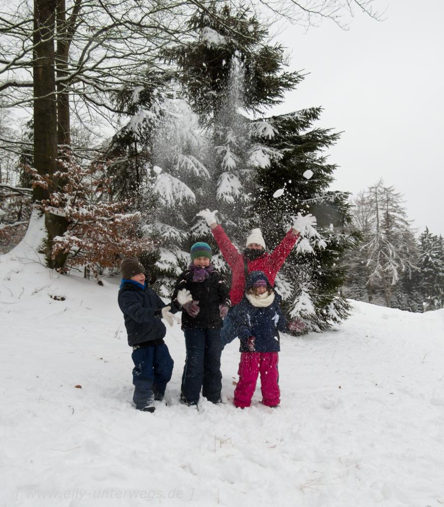 sauerland-winterberg-meschede-winterurlaub-sauerland-winterberg-meschede-winterurlaub-img_3705