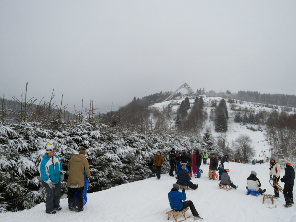 sauerland-winterberg-meschede-winterurlaub-sauerland-winterberg-meschede-winterurlaub-img_3731