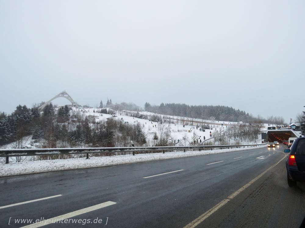 sauerland-winterberg-meschede-winterurlaub-sauerland-winterberg-meschede-winterurlaub-img_3762