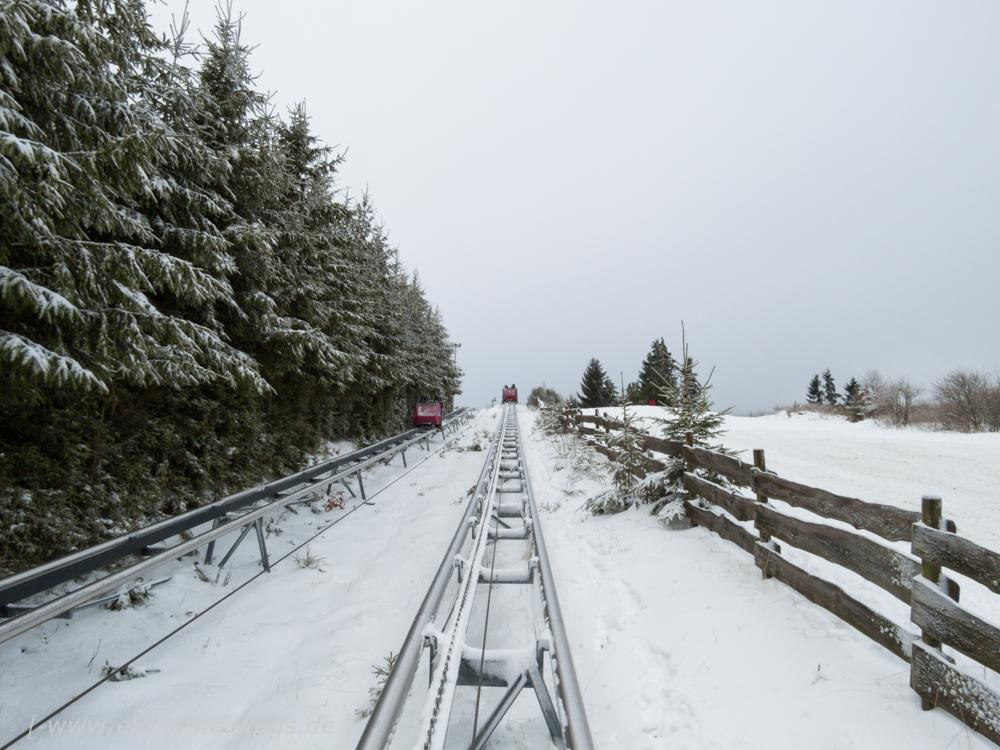 sauerland-winterberg-meschede-winterurlaub-sauerland-winterberg-meschede-winterurlaub-img_3868