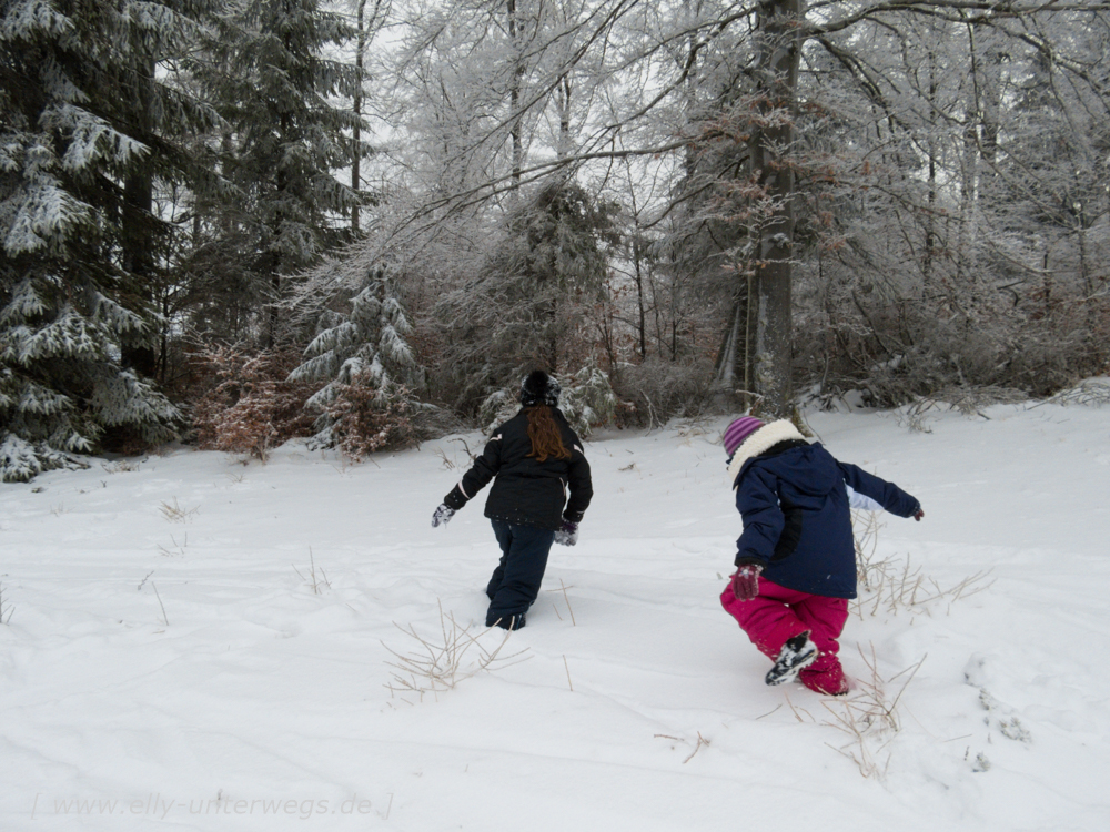 sauerland-winterberg-meschede-winterurlaub-sauerland-winterberg-meschede-winterurlaub-img_3892