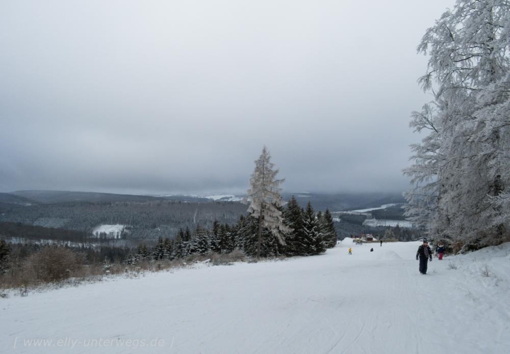 sauerland-winterberg-meschede-winterurlaub-sauerland-winterberg-meschede-winterurlaub-img_3898