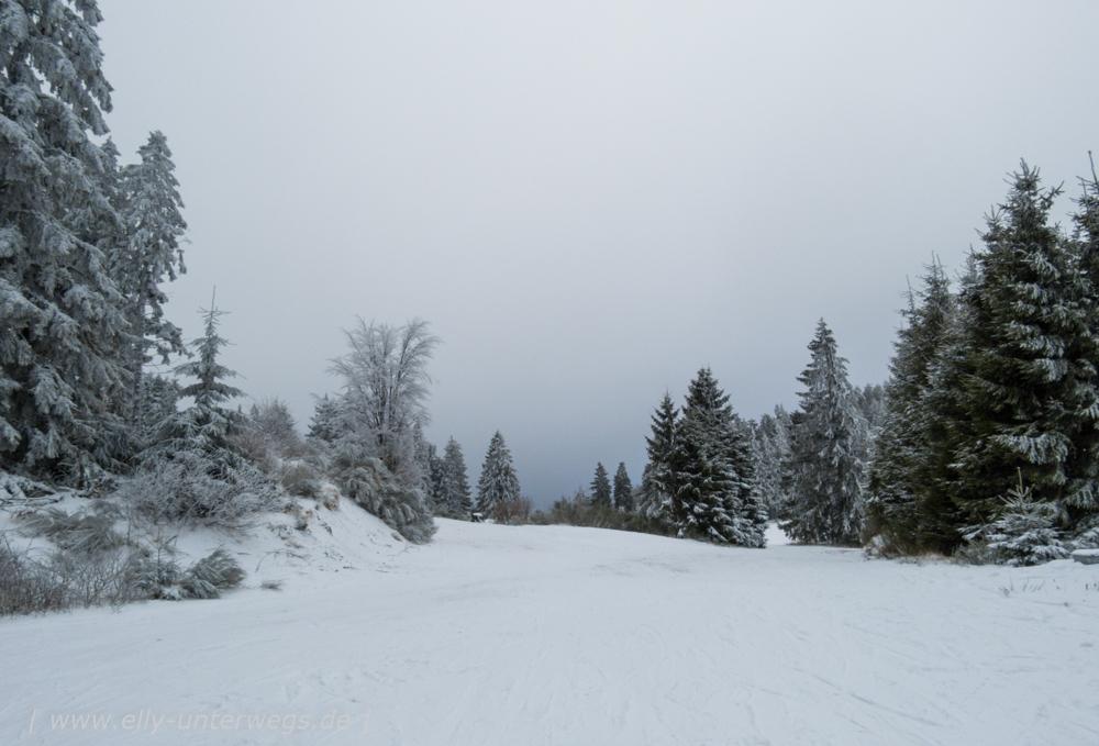 sauerland-winterberg-meschede-winterurlaub-sauerland-winterberg-meschede-winterurlaub-img_3904