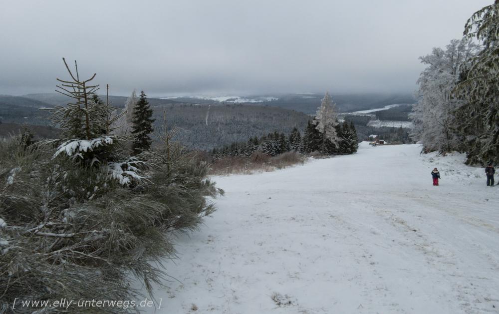 sauerland-winterberg-meschede-winterurlaub-sauerland-winterberg-meschede-winterurlaub-img_3905
