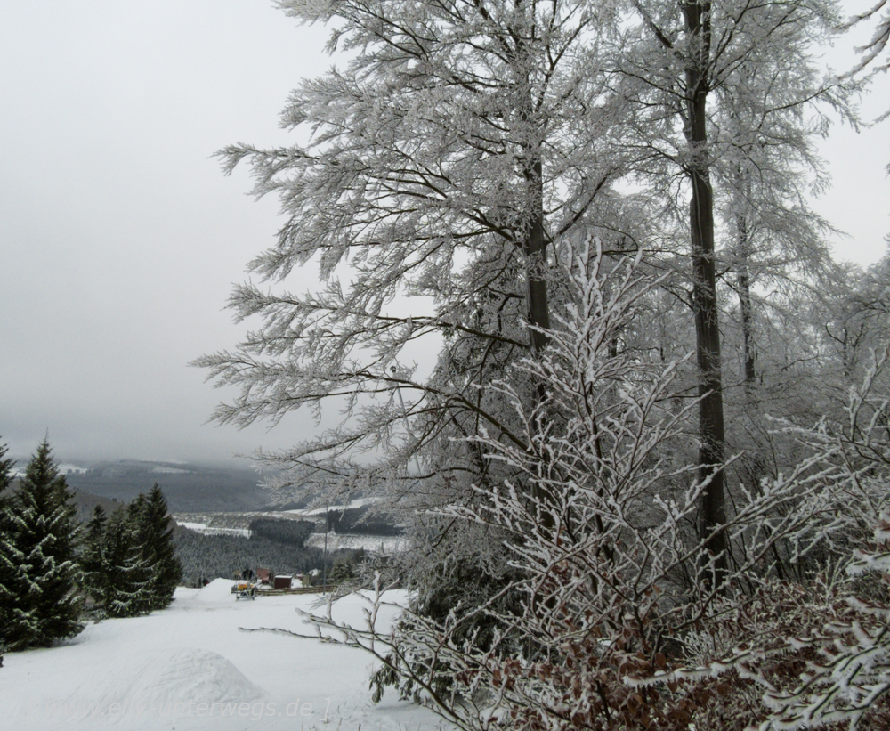 sauerland-winterberg-meschede-winterurlaub-sauerland-winterberg-meschede-winterurlaub-img_3947
