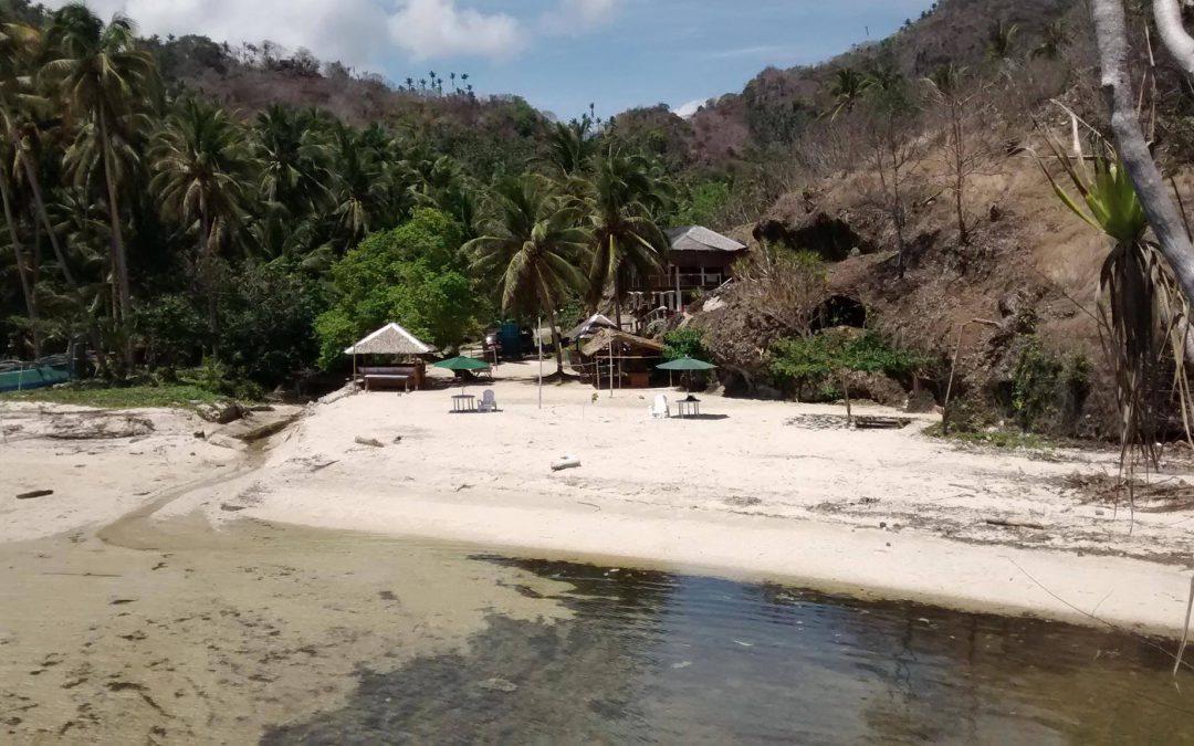 Gastbeitrag: Die Philippinen – ein lohnenswertes Urlaubsziel?