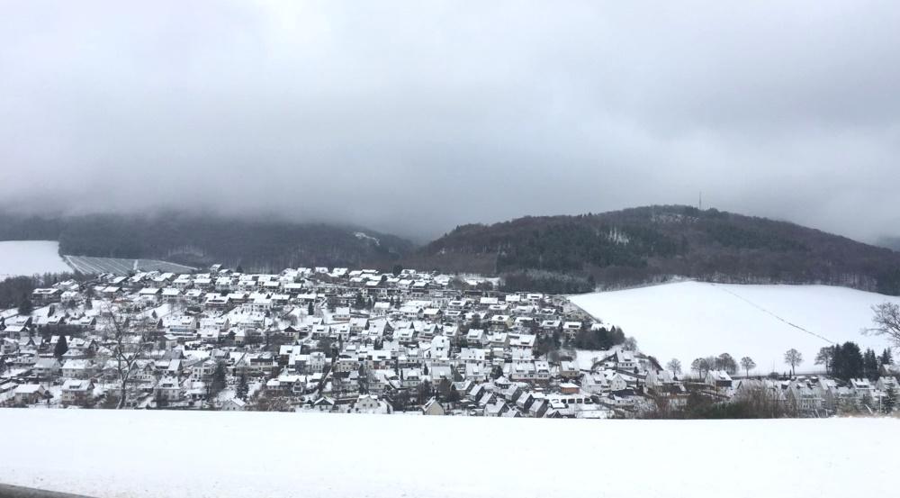 sauerland-schnee-1-BLOG