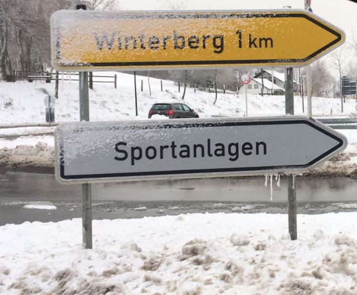 sauerland-winterberg