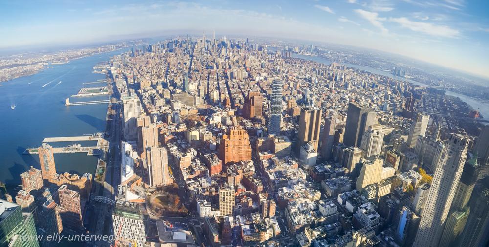 Neues Video online: New York