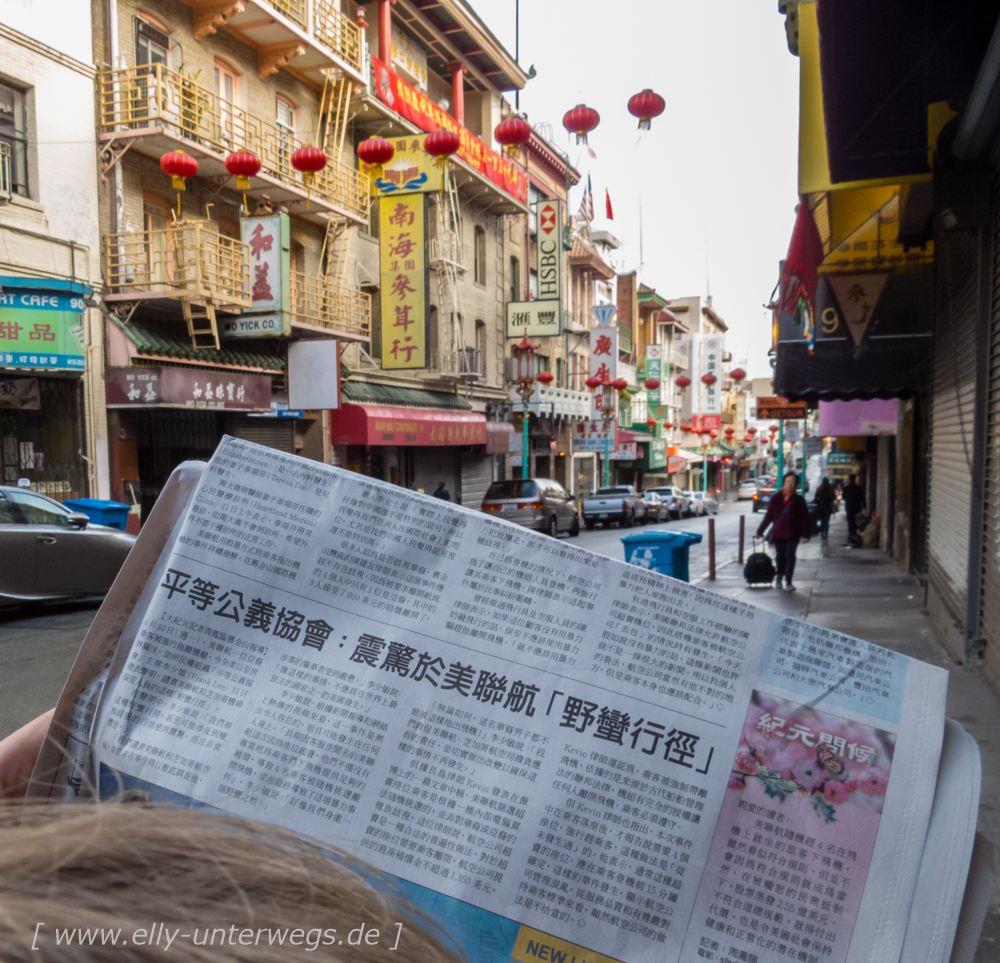 san francisco teil 2 chinatown aussichtsturm und die golden gate bridge elly unterwegs. Black Bedroom Furniture Sets. Home Design Ideas