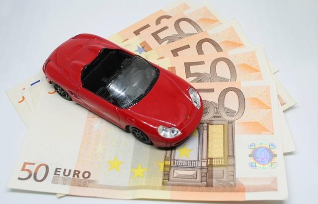 Urlaub bei Freunden: Tipps fürs Auto leihen