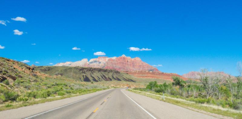 Ellys Eleven: 11 Schritte zur Planung von einem Roadtrip