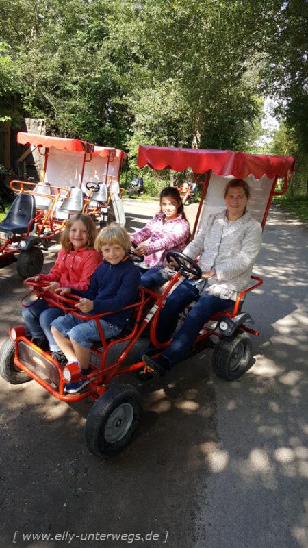 Mobilitätshilfen Hohe Qualität Töpfchen Wc Kommode Stuhl Mit Rädern Für Behinderte Und ältere Einen Einzigartigen Nationalen Stil Haben Erwachsenen Kommode